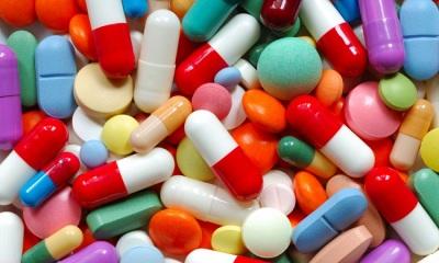 SUS não pode ser obrigado a fornecer medicamentos sem respaldo científico