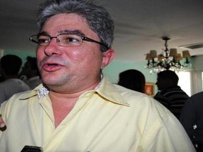 MP instaura inquérito civil contra ex-prefeito que contratou sem licitação em São João do PI