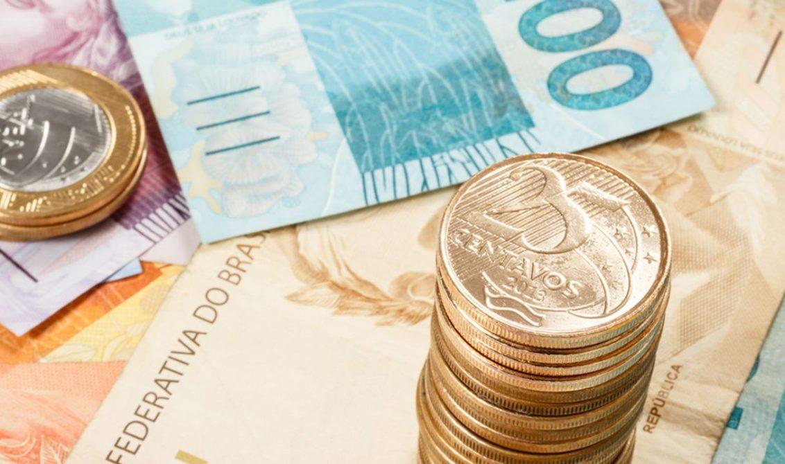Campo Alegre do Fidalgo espera liberação de quase R$ 3 milhões pela Caixa Econômica Federal