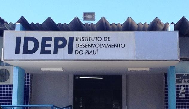 MP pede quebra de sigilo de ex-gestor do IDEPI; há indícios de superfaturamento de mais de R$ 10 mi