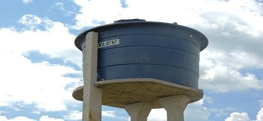 FUNASA fixa regras de implantação de sistemas de abastecimento de água em áreas rural e quilombola