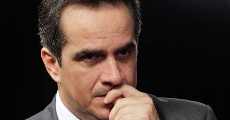 Época: Ciro recebeu em espécie R$ 2 milhões da JBS