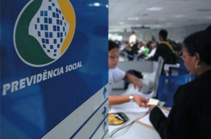 Fraudes e erros na Previdência geram rombo anual de R$ 56 bilhões, conclui TCU