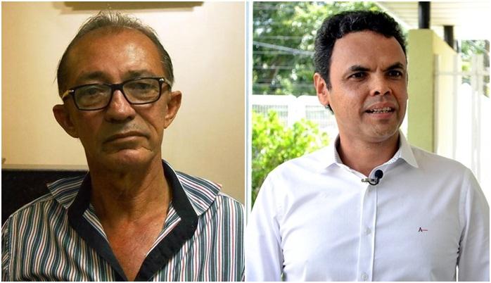 MP instaura inquérito civil para apurar prática de improbidade administrativa contra Gil Carlos
