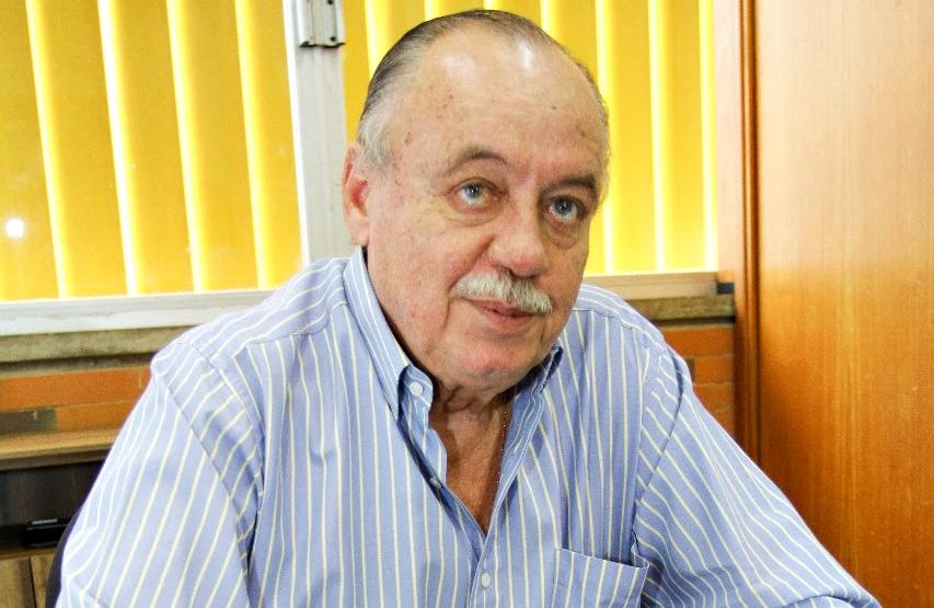 Freitas Neto defende nome novo, mas não descarta candidatura