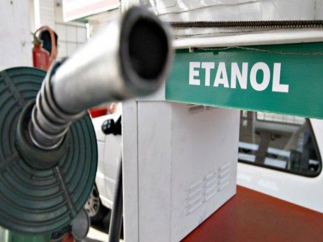 Petrobras aumenta preço da gasolina em 4,2% nas refinarias