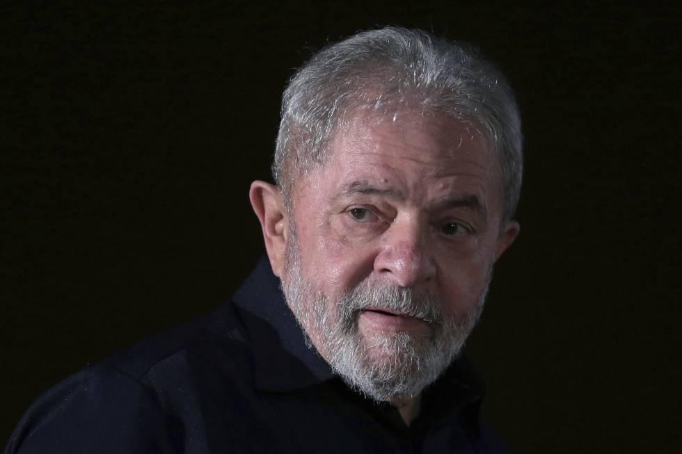 MPF denuncia Lula por corrupção passiva na Operação Zelotes