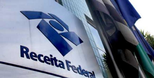 Receita vai notificar micro e pequenas empresas com débitos previdenciários