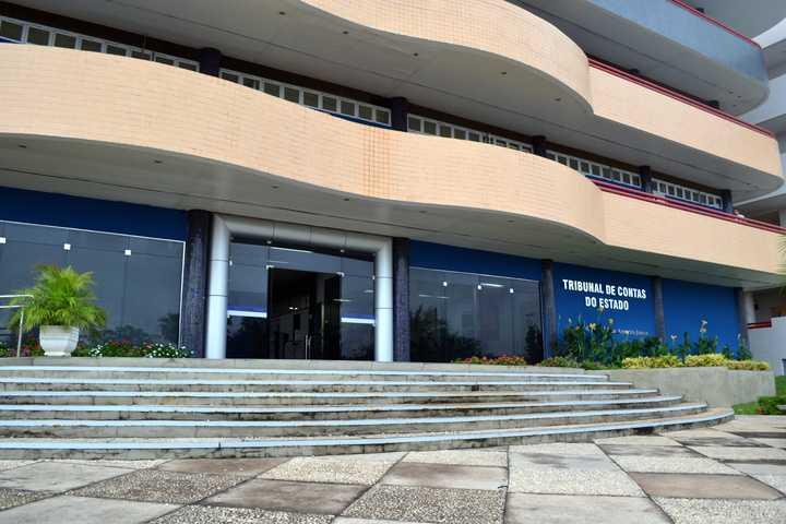 Janot reafirma competência do TCE-PI para julgar caso da Agespisa