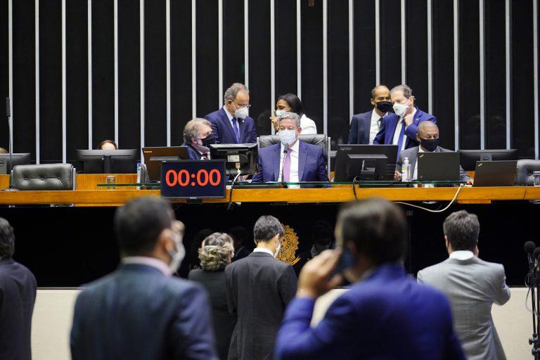 Judiciário e MP mantêm férias de 60 dias em Reforma Administrativa