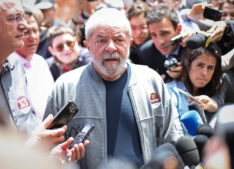 Anulação de processos de Lula pode gerar prejuízo de mais de R$ 2 bilhões aos cofres públicos