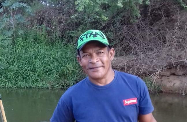 'Mamy' disse que é a favor da orla, mas com a revitalização das margens do Rio Piauí