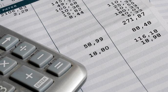 Câmara analisa desoneração da folha de pagamento até 2026