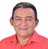 TCE-PI desaprova as contas do ex-presidente da Câmara de Campo Alegre do Fidalgo