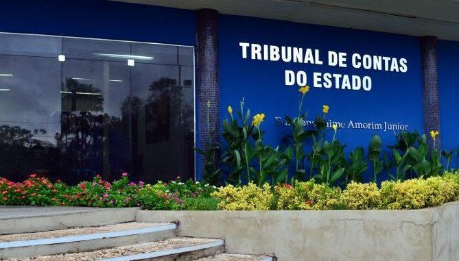 TCE-PI aplica multa em Gilson Castro e determina que Zé Neto atualize transparência