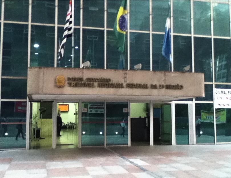 TRF-3 suspende pagamentos de recursos do Fundef e manda investigar prefeitos