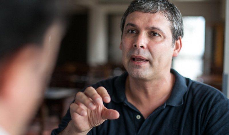 STF autoriza abertura de inquérito contra Lindbergh Farias (PT)
