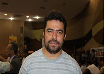Tribunal de Justiça vai julgar prefeito Moisés Augusto Leal