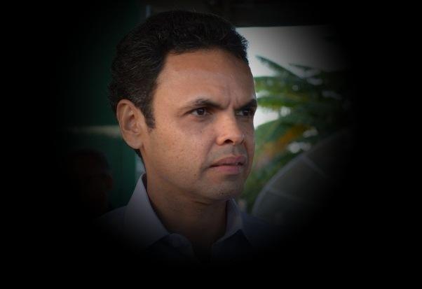 Processos de cassação do prefeito Gil Carlos se somam às quase 500 ações no TRE-PI