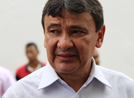 Promotoria de Justiça expede recomendação ao Governador do Estado para redução de gastos