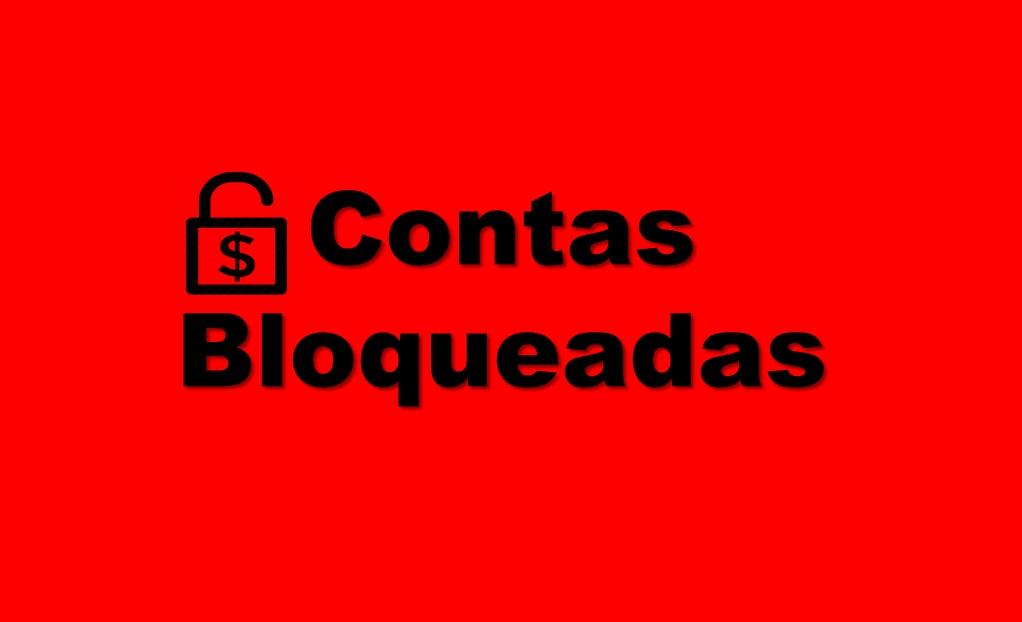 TCE-PI bloqueia as contas da prefeitura de São João do Piauí por atraso no Fundo Previdenciário