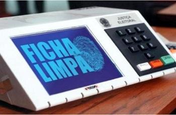 Nova aplicação da Lei da Ficha Limpa atinge 19 piauienses que se candidataram em 2016