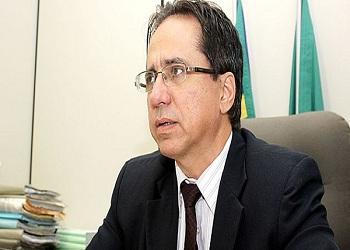 Procuradoria Regional Eleitoral alerta sobre proibições no dia da eleição, no Piauí