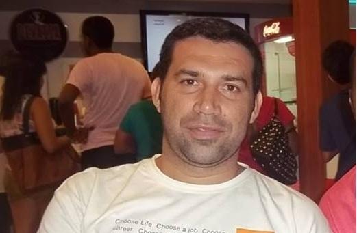 Vereador Hélio pede informações ao setor tributário sobre ISS de empresas