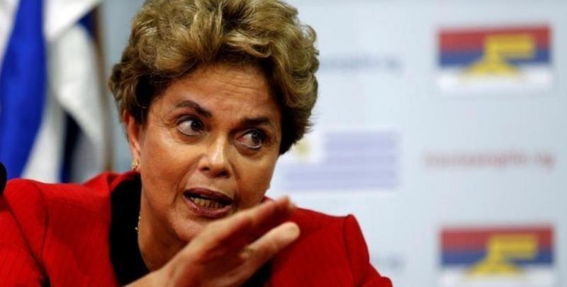 Dilma usará delação de Funaro para pedir anulação de impeachment