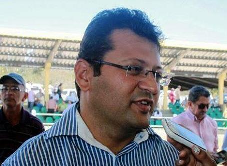 MPF abre inquérito civil contra ex-prefeito por ausência de recolhimento de contribuição previdenciárias