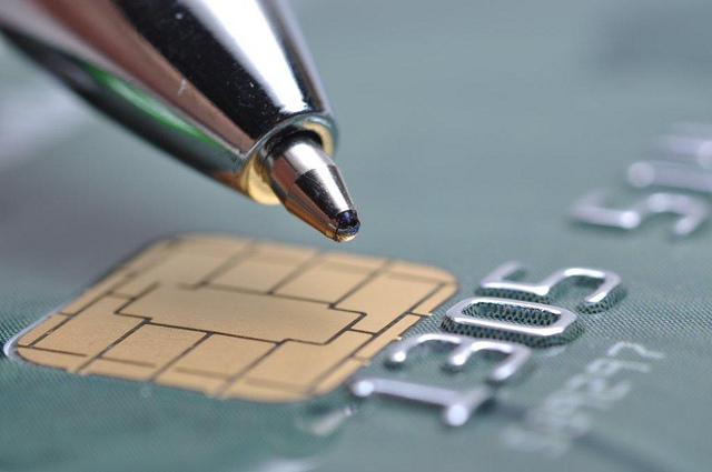 Bancos e empresas de telecom são os mais acionados na Justiça por consumidores