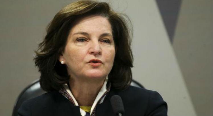 Dodge fecha portas a advogados de delatores