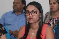 Nepotismo:Juiz manda afastar imediatamente marido de prefeita da chefia de gabinete