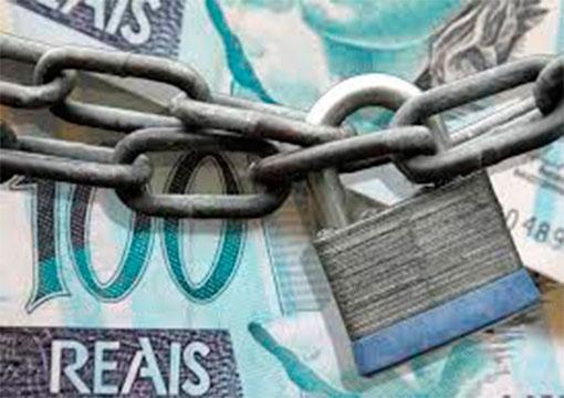 Receita Federal ameaça bloquear FPM de municípios com dívidas previdenciárias