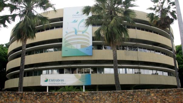 União vai ao STJ para impedir bloqueio de R$ 75 milhões na Cepisa