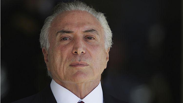 Câmara rejeita 2ª denúncia contra o presidente Temer; veja como votou a bancada do Piauí