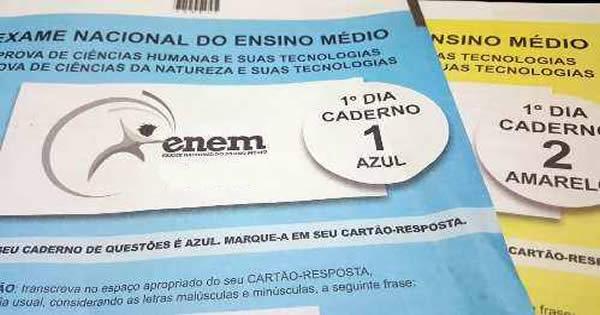 Inep é notificado de decisão que suspende regra sobre direitos humanos no Enem