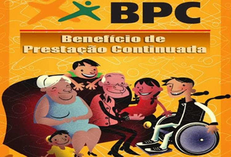 Prazo para atualizar o BPC termina em dezembro e municípios não fizeram divulgação
