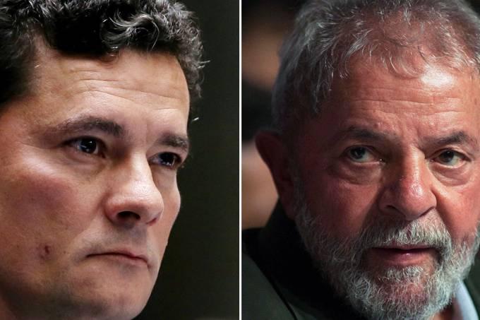 Defesa de Lula pede para que Tacla Duran seja ouvido