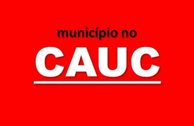 Município de São João do Piauí está no CAUC; Fundo de Previdência acumula débito de R$215 mil