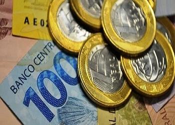 70% das cidades do Piauí podem ficar sem receber o décimo terceiro salário