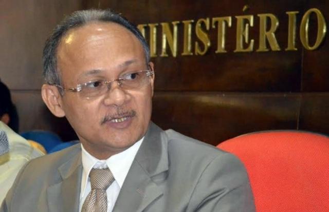 MP quer informações detalhadas sobre empréstimos realizados pelo governo do PI