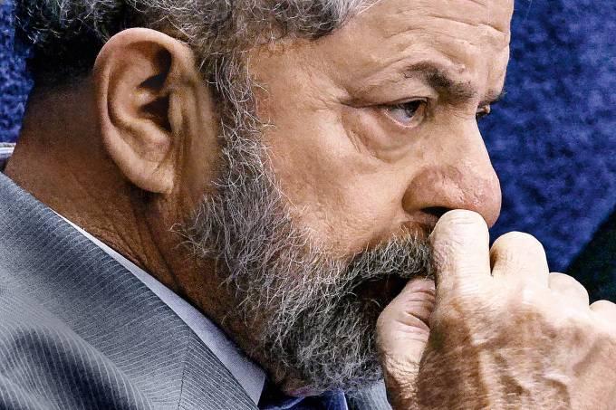 TRF da 4ª Região mantém bloqueio de até R$ 16 milhões em bens de Lula