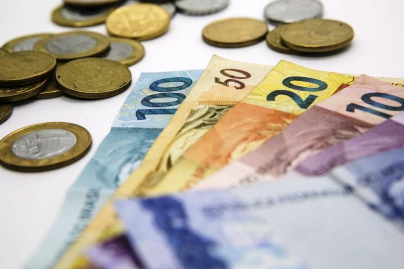 PEC deve aumentar a receita dos municípios via FPM