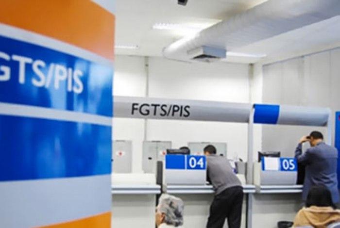 Devedores de FGTS poderão quitar dívidas em 12 meses