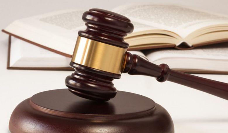 Juiz usa reforma trabalhista e condena ex-funcionária a pagar R$ 67,5 mil ao banco Itaú