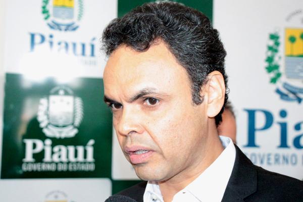 1ª Mão: Juiz da 20ª Zona Eleitoral de São João do Piauí cassa o mandato do prefeito Gil Carlos