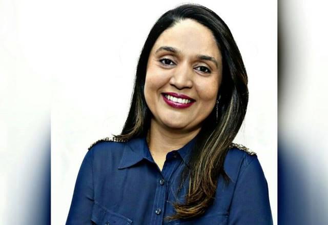 Marcilene Lavor: eu não voto num projeto de lei para aumentar impostos