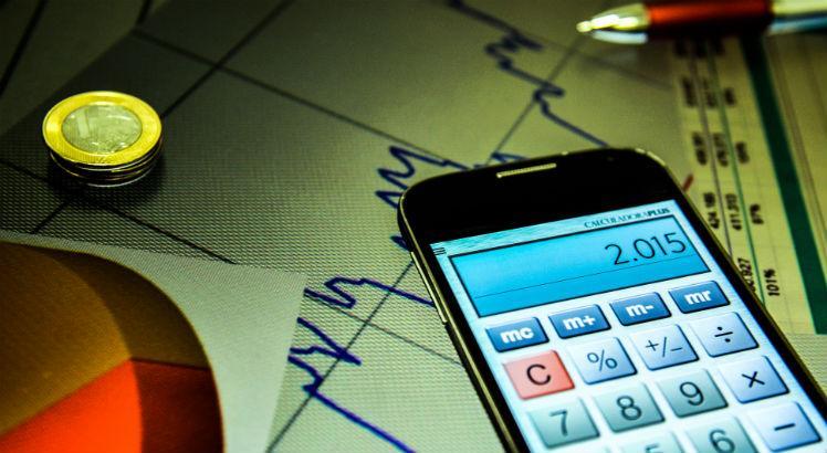 Em novembro, número de empresas inadimplentes cresce 3,71%