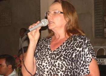 Prefeita Maria Salete Rego é denunciada ao Tribunal de Justiça